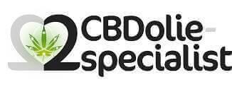 CBDolie-specialist.nl