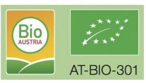 Biobloom cbd olie certificaat