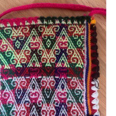 Chuspa Cuzco1