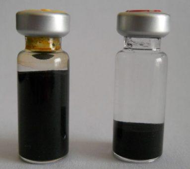 ClaeSmog electrosmog hulpmiddel