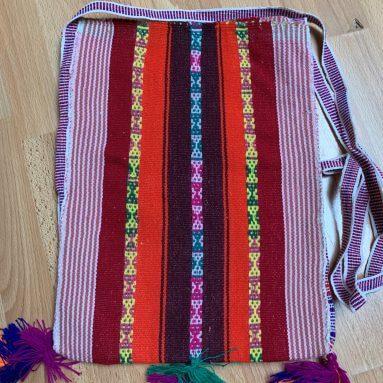 Coca Bag Sami1