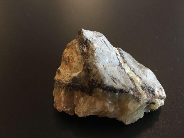 Septarie 57 gram