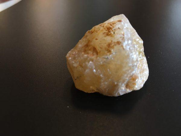 Golden healer 35 gram