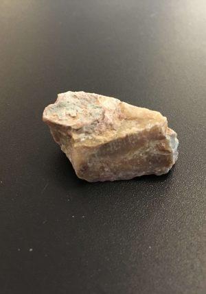 Andes Opaal uit Peru 6 gram 2