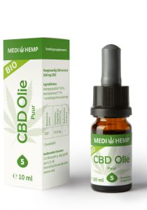 cbd-olie-puur-5-10ml-medihemp