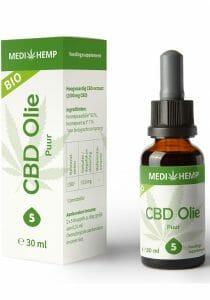 cbd-olie-puur-5-30ml-medihemp